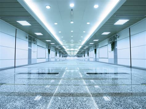 Lighting And Power Solutions energy efficient lighting solutions net zero energy