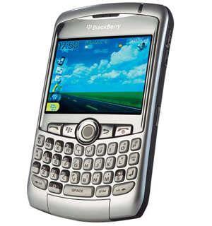 blackberry 8520 clasificadosiguazu com los clasificados vendo blackberry 8300 avisos clasificados 2 0
