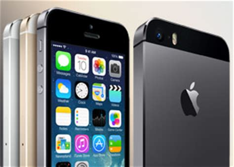 Hp Iphone 5 S apple iphone 5s phone specifications