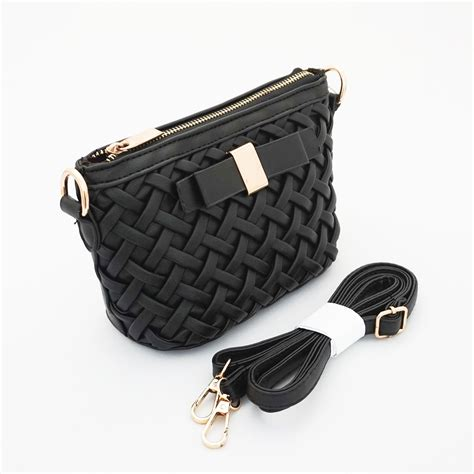 Tas Wanita Tas Wanita Import Warna gwen korean bag tas wanita import model korean style