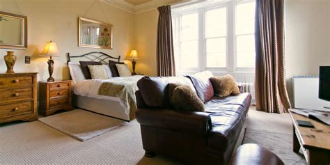 self catering appartments luxury self catering apartment cumbria