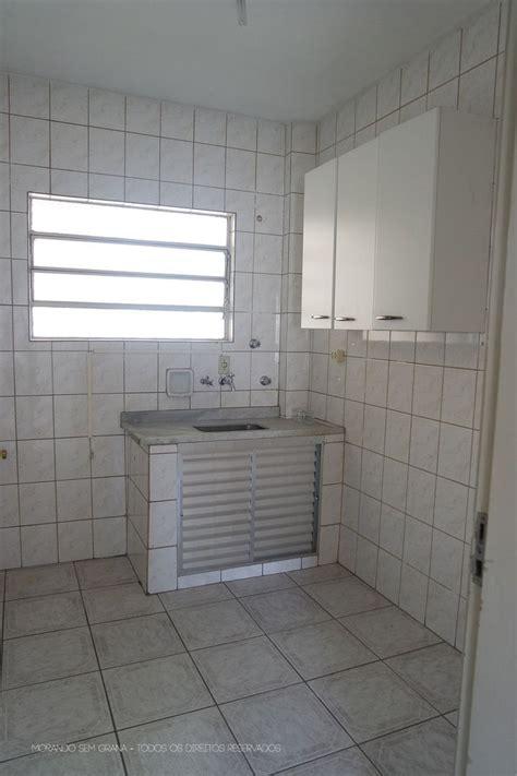 como decorar um apartamento alugado pouco dinheiro n 243 rdicosemgrana como decorar estilo um apartamento