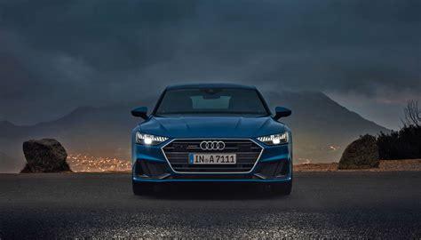 Audi Matrix Led by Audi S Hd Matrix Led Lights May Soon Be Allowed On Us Roads