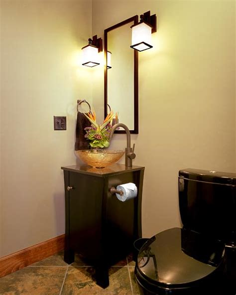 web design overland park ks bathrooms alh home renovations