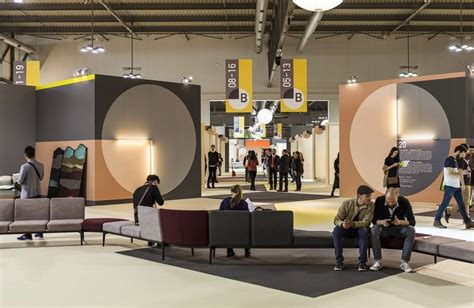 design events 2018 an introduction to the defining events of milan design