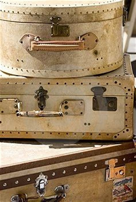 beautiful travel trunks 1000 ideas about vintage trunks on pinterest steamer