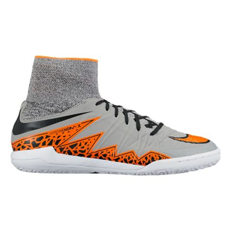 nike youth hypervenomx proximo indoor shoes