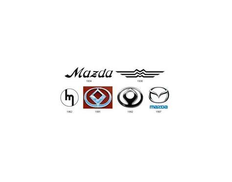 what is the mazda symbol statistics mazda car symbols purposegames