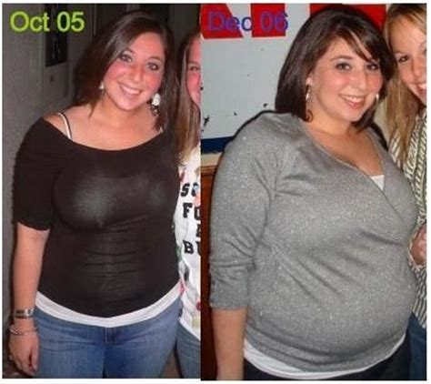 fat girlfriend gaining weight happy fat girl t pinterest fat acceptance girls and