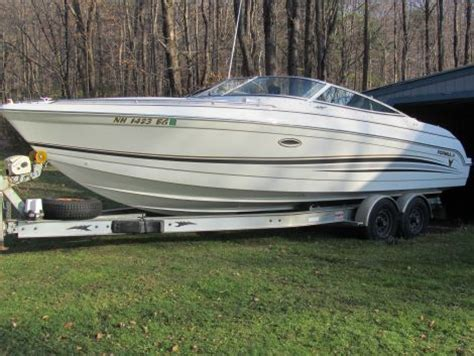 formula 260 ss boats for sale 2001 26 foot formula 260 ss power boat