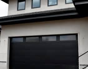 Modern designs utah garage door outlet