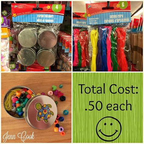 gift tin dollar tree 25 best ideas about dollar tree gifts on easy cheap diy gifts dollar tree