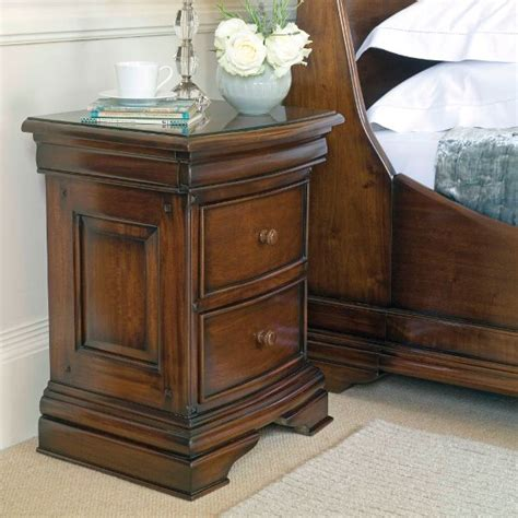 normandie bedroom furniture normandie bedroom furniture online store baker furniture