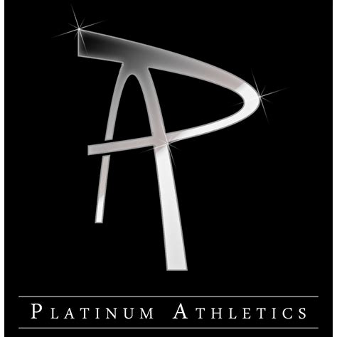Whitepages Maryland Lookup Platinum Athletics In Maryland Heights Mo Whitepages