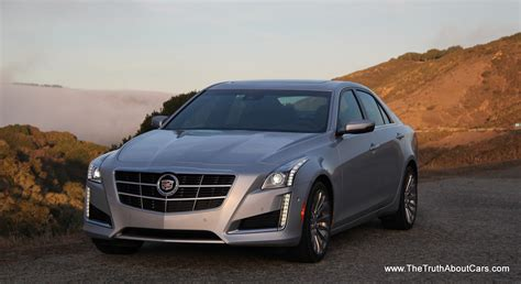 2014 cadillac cars 2014 cadillac cts 2 0t exterior 001 the about cars