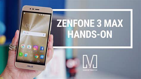 Army Asus Zenfone Max smartphone terbaru inilah deretan keunggulan zenfone 3