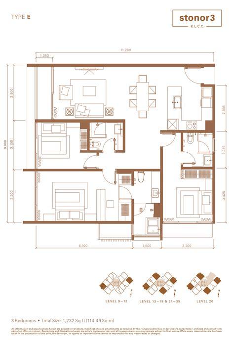 petronas towers floor plan petronas twin towers floor plan images 100 petronas