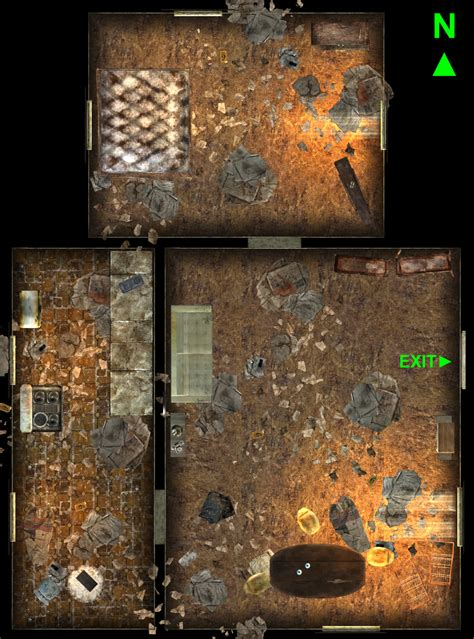 the fallout wiki fallout new vegas and more new style for 2016 2017 abandoned home fallout new vegas the fallout wiki