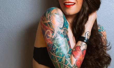 tattoo removal groupon leeds laser tattoo removal sessions zmd center groupon