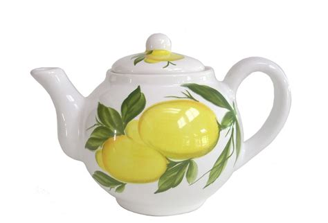 Yellow Kitchen Ideas by Sorrento Lemon Teapot Gt Gt This Is So Cute In My Kitchen