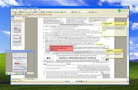 convert pdf to word pdf xchange editor pdf xchange viewer freewaregenius com