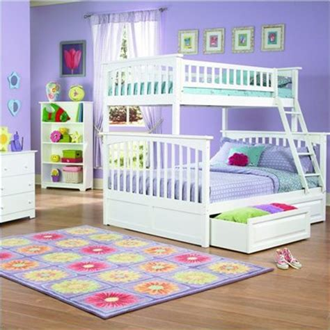 Age For Bunk Beds with Bunk Beds What Age Is Appropriate Quot Deal Quot Ectable Mommies