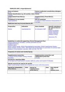 med card template nursing student card template nursing school