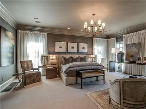 celebrity master bedrooms 17 best images about celebrity bedrooms on pinterest