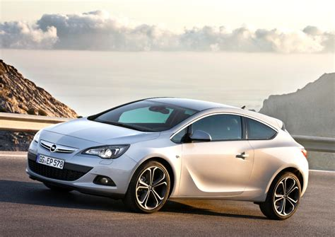 opel astra gtc 2015 opel astra 2015 hatchback image 86