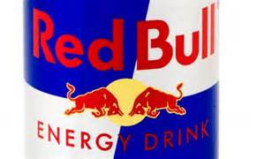 energy drink at 9pm energy drinks do as much harm as drugs ban them from