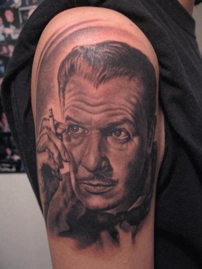 Tattoo Prices Nelson | 164 best images about bob tyrrell on pinterest baker