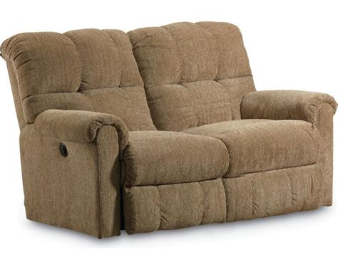 reclining sofas and loveseats 1000 ideas about loveseat recliners on