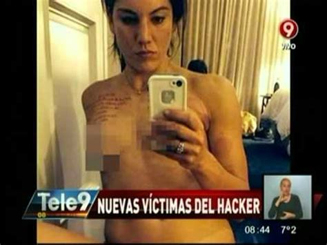 fotos y videos de camus hacker nuevas v 237 ctimas del hacker youtube
