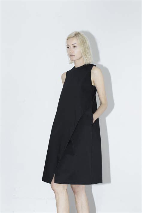 black dress belt kettymore length lace