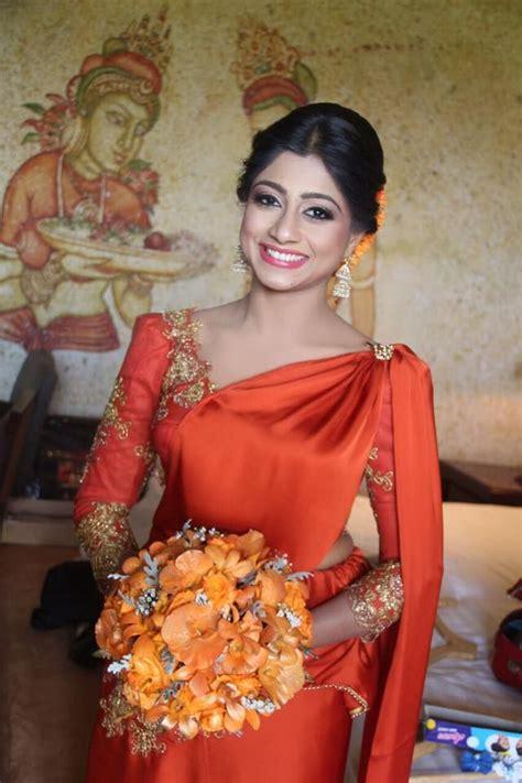 sri lankan gold styles 1000 images about bridal on pinterest wedding sri