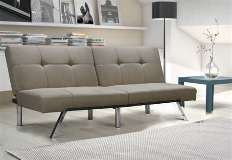 33 modern convertible sofa beds sleeper sofas vurni
