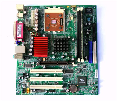 Mainboard Processor Amd original file 2 991 215 2 602 pixels file size 4 71 mb mime type image jpeg