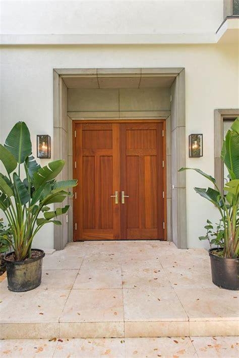 amazing front doors 20 amazing front door designs page 2 of 4