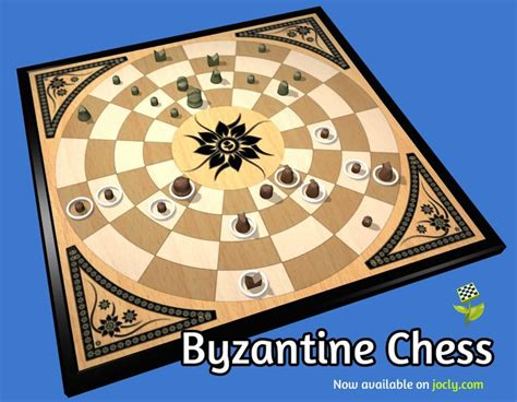 design game for chess 97 best unusual chess game design and other variants
