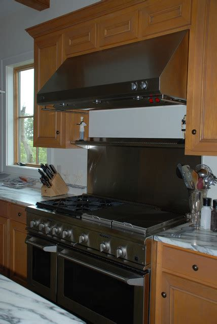 kitchen central traditional with stove commercial stove traditional kitchen charleston by