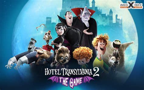 Imagenes Hotel Transylvania 2 | descargar hotel transylvania 2 v1 1 54 android apk datos