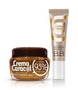 Gokmul Snail Crema Caracol crema caracol everyday soothing id 9023285 product