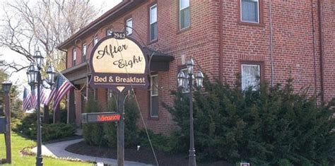 romantic bed and breakfast pa 71 best images about bed breakfast in lancaster pa on pinterest country spas and