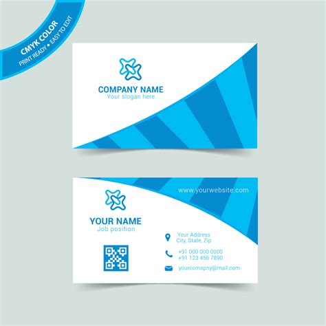 rice business card template professional business card templates free gallery