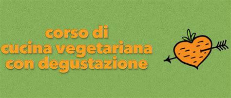 corso di cucina vegetariana cene vegetariane studio dieta dott ssa mitaritonna