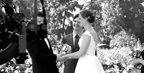 Wedding Walking The Aisle Quotes by Walking The Aisle Bones Style