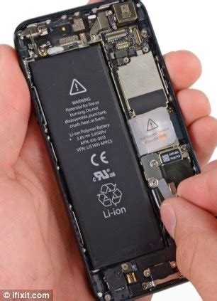 iphone battery drain iphone 5s battery drains fast after ios 7 1 update applerepo