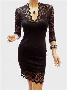 formal dresses for women over 50 world dresses