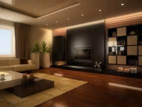 livingroom design living room color combination for brown how to make