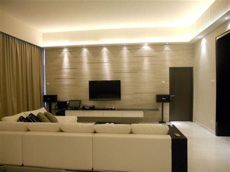 feature wall tv console tv feature wall simple closet s pte ltd